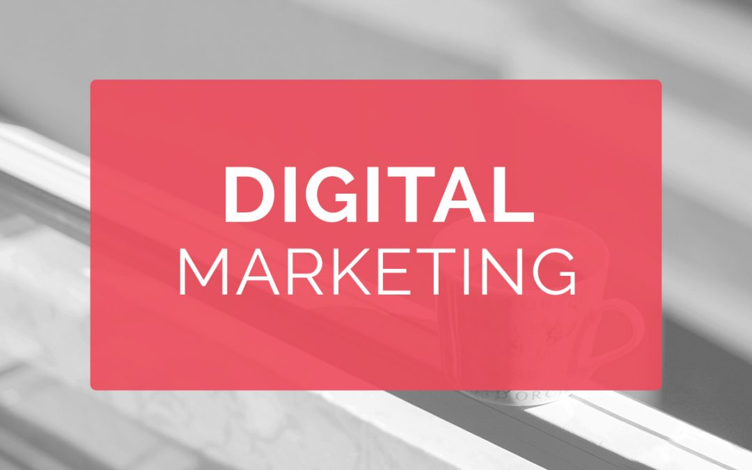 Megrisoft UK Announces the Launch of UK Digital Marketing Blog