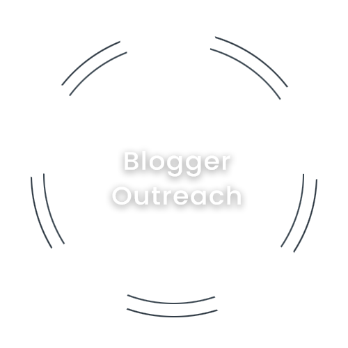 Hire Influential Blogger Outreach Services Starting At £129