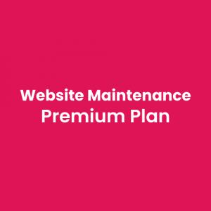 website-maintenance-premium